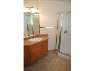 Photo 11: 50 DANUBE Drive in WINNIPEG: West Kildonan / Garden City Residential for sale (North West Winnipeg)  : MLS®# 1014386