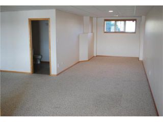 Photo 15: 50 DANUBE Drive in WINNIPEG: West Kildonan / Garden City Residential for sale (North West Winnipeg)  : MLS®# 1014386