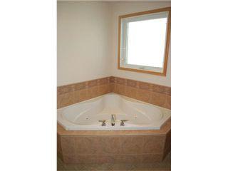 Photo 10: 50 DANUBE Drive in WINNIPEG: West Kildonan / Garden City Residential for sale (North West Winnipeg)  : MLS®# 1014386