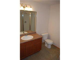 Photo 16: 50 DANUBE Drive in WINNIPEG: West Kildonan / Garden City Residential for sale (North West Winnipeg)  : MLS®# 1014386