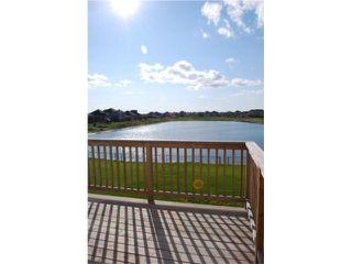 Photo 19: 50 DANUBE Drive in WINNIPEG: West Kildonan / Garden City Residential for sale (North West Winnipeg)  : MLS®# 1014386