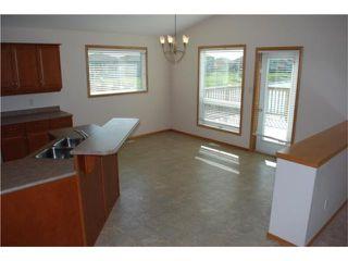 Photo 3: 50 DANUBE Drive in WINNIPEG: West Kildonan / Garden City Residential for sale (North West Winnipeg)  : MLS®# 1014386