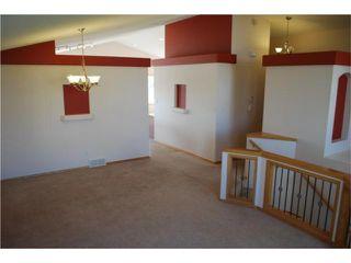 Photo 7: 50 DANUBE Drive in WINNIPEG: West Kildonan / Garden City Residential for sale (North West Winnipeg)  : MLS®# 1014386