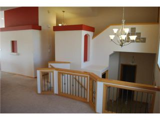 Photo 6: 50 DANUBE Drive in WINNIPEG: West Kildonan / Garden City Residential for sale (North West Winnipeg)  : MLS®# 1014386