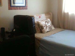 Photo 8: 339 680 MURRELET DRIVE in COMOX: CV Comox (Town of) Row/Townhouse for sale (Comox Valley)  : MLS®# 550221
