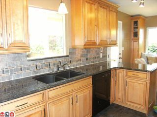"Photo 5: 11123 BEVERLY Drive in Delta: Nordel House for sale in ""ANNIEVILLE"" (N. Delta)  : MLS®# F1024092"