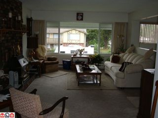 """Photo 2: 2418 GUILFORD Drive in Abbotsford: Abbotsford East House for sale in """"MCMILLAN"""" : MLS®# F1025474"""