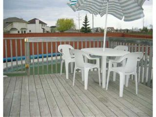 Photo 7: 43 ALDERBROOK Road in WINNIPEG: St Vital Residential for sale (South East Winnipeg)  : MLS®# 2606362