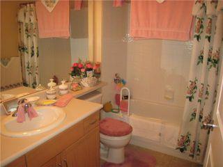Photo 8: 232 GOULET Street in WINNIPEG: St Boniface Condominium for sale (South East Winnipeg)  : MLS®# 1011755