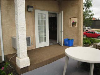 Photo 10: 232 GOULET Street in WINNIPEG: St Boniface Condominium for sale (South East Winnipeg)  : MLS®# 1011755