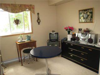Photo 7: 232 GOULET Street in WINNIPEG: St Boniface Condominium for sale (South East Winnipeg)  : MLS®# 1011755