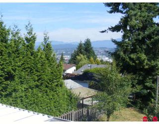 """Photo 9: 14109 113A Avenue in Surrey: Bolivar Heights House for sale in """"BOLIVAR HEIGHTS"""" (North Surrey)  : MLS®# F2821641"""