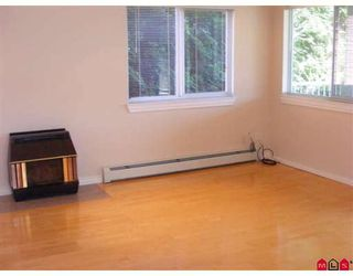 """Photo 5: 14109 113A Avenue in Surrey: Bolivar Heights House for sale in """"BOLIVAR HEIGHTS"""" (North Surrey)  : MLS®# F2821641"""