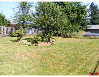 """Photo 8: 14109 113A Avenue in Surrey: Bolivar Heights House for sale in """"BOLIVAR HEIGHTS"""" (North Surrey)  : MLS®# F2821641"""