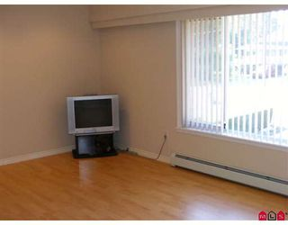 """Photo 2: 14109 113A Avenue in Surrey: Bolivar Heights House for sale in """"BOLIVAR HEIGHTS"""" (North Surrey)  : MLS®# F2821641"""
