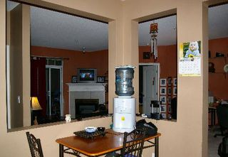 Photo 6: 113 - 20897 57 Avenue: House for sale (Langley City)