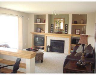 Photo 5: 23 WILFORD Close in WINNIPEG: St Vital Residential for sale (South East Winnipeg)  : MLS®# 2808347