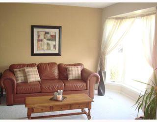 Photo 7: 23 WILFORD Close in WINNIPEG: St Vital Residential for sale (South East Winnipeg)  : MLS®# 2808347