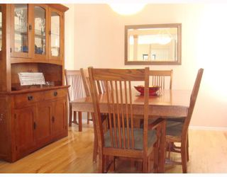 Photo 6: 23 WILFORD Close in WINNIPEG: St Vital Residential for sale (South East Winnipeg)  : MLS®# 2808347