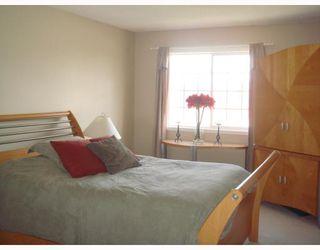Photo 8: 23 WILFORD Close in WINNIPEG: St Vital Residential for sale (South East Winnipeg)  : MLS®# 2808347