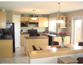 Photo 4: 23 WILFORD Close in WINNIPEG: St Vital Residential for sale (South East Winnipeg)  : MLS®# 2808347