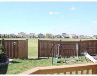 Photo 3: 23 WILFORD Close in WINNIPEG: St Vital Residential for sale (South East Winnipeg)  : MLS®# 2808347