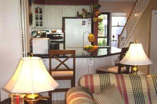 Photo 4:  in Lagoon City: Condo for sale (X17: ANTEN MILLS)  : MLS®# X1559341