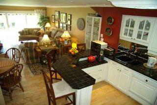 Photo 2:  in Lagoon City: Condo for sale (X17: ANTEN MILLS)  : MLS®# X1559341