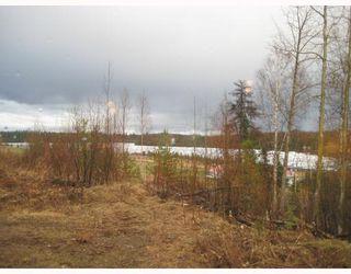 Photo 7: 5605 REID LAKE Road in Prince_George: Reid Lake Manufactured Home for sale (PG Rural North (Zone 76))  : MLS®# N191756