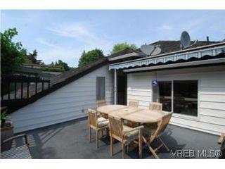 Photo 14: 2559 Killarney Rd in VICTORIA: SE Cadboro Bay Single Family Detached for sale (Saanich East)  : MLS®# 506250