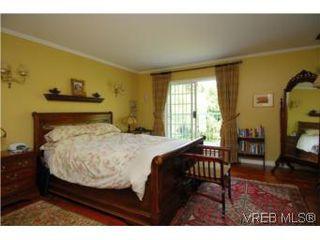 Photo 8: 2559 Killarney Rd in VICTORIA: SE Cadboro Bay Single Family Detached for sale (Saanich East)  : MLS®# 506250