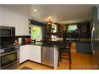 Photo 3: 2559 Killarney Rd in VICTORIA: SE Cadboro Bay Single Family Detached for sale (Saanich East)  : MLS®# 506250