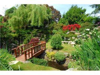Photo 17: 2559 Killarney Rd in VICTORIA: SE Cadboro Bay Single Family Detached for sale (Saanich East)  : MLS®# 506250