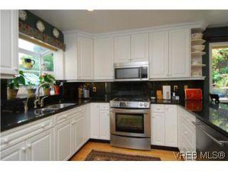 Photo 4: 2559 Killarney Rd in VICTORIA: SE Cadboro Bay Single Family Detached for sale (Saanich East)  : MLS®# 506250