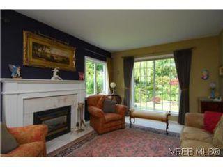 Photo 6: 2559 Killarney Road in VICTORIA: SE Cadboro Bay Single Family Detached for sale (Saanich East)  : MLS®# 264041