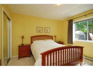 Photo 11: 2559 Killarney Rd in VICTORIA: SE Cadboro Bay Single Family Detached for sale (Saanich East)  : MLS®# 506250