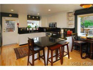 Photo 2: 2559 Killarney Rd in VICTORIA: SE Cadboro Bay Single Family Detached for sale (Saanich East)  : MLS®# 506250