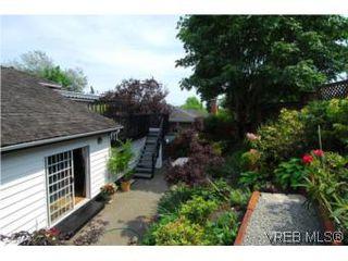 Photo 15: 2559 Killarney Road in VICTORIA: SE Cadboro Bay Single Family Detached for sale (Saanich East)  : MLS®# 264041