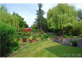 Photo 19: 2559 Killarney Road in VICTORIA: SE Cadboro Bay Single Family Detached for sale (Saanich East)  : MLS®# 264041