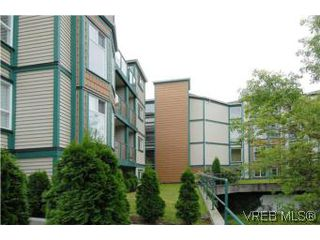 Photo 19: 311 894 Vernon Ave in VICTORIA: SE Swan Lake Condo Apartment for sale (Saanich East)  : MLS®# 508607