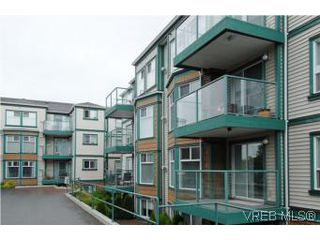 Photo 20: 311 894 Vernon Ave in VICTORIA: SE Swan Lake Condo Apartment for sale (Saanich East)  : MLS®# 508607