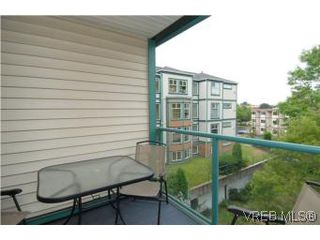 Photo 17: 311 894 Vernon Ave in VICTORIA: SE Swan Lake Condo Apartment for sale (Saanich East)  : MLS®# 508607