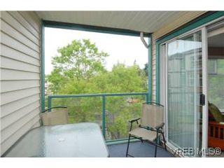 Photo 18: 311 894 Vernon Ave in VICTORIA: SE Swan Lake Condo Apartment for sale (Saanich East)  : MLS®# 508607