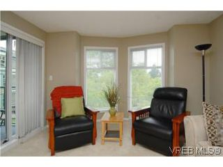 Photo 16: 311 894 Vernon Ave in VICTORIA: SE Swan Lake Condo Apartment for sale (Saanich East)  : MLS®# 508607