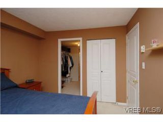 Photo 12: 311 894 Vernon Ave in VICTORIA: SE Swan Lake Condo Apartment for sale (Saanich East)  : MLS®# 508607