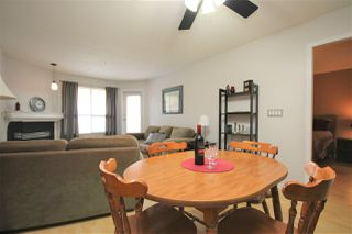 """Photo 6: 321 8068 120A Street in Surrey: Queen Mary Park Surrey Condo for sale in """"MELROSE PLACE"""" : MLS®# R2389951"""