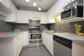 """Photo 10: 321 8068 120A Street in Surrey: Queen Mary Park Surrey Condo for sale in """"MELROSE PLACE"""" : MLS®# R2389951"""