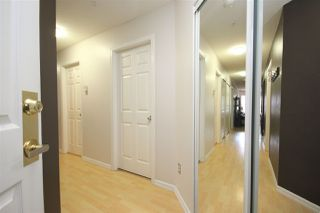 """Photo 4: 321 8068 120A Street in Surrey: Queen Mary Park Surrey Condo for sale in """"MELROSE PLACE"""" : MLS®# R2389951"""