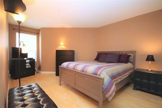 """Photo 13: 321 8068 120A Street in Surrey: Queen Mary Park Surrey Condo for sale in """"MELROSE PLACE"""" : MLS®# R2389951"""