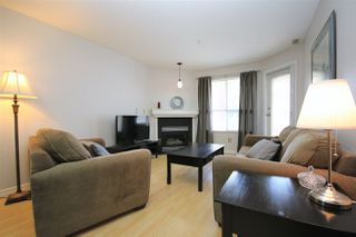 """Photo 7: 321 8068 120A Street in Surrey: Queen Mary Park Surrey Condo for sale in """"MELROSE PLACE"""" : MLS®# R2389951"""